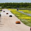 BS-Falken-Tire-road-course-DriveOPTIMA-NOLA-2021 (750)