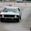 BS-Gene-Grimes-1969-Chevrolet-Camaro-DriveOPTIMA-NOLA-2021 (162)
