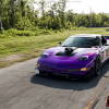 BS-Jake-Rozelle-2003-Chevrolet-Corvette-DriveOPTIMA-NOLA-2021 (748)