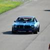 BS-John-Woods-1970-Pontiac-Firebird-DriveOPTIMA-NOLA-2021 (655)