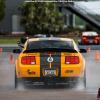 BS-Jonathan-Blevins-2008-Ford-Mustang-DriveOPTIMA-NOLA-2021 (350)