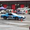 BS-Ken-Kelley-1985-Chevrolet-Camaro-DriveOPTIMA-NOLA-2021 (126)