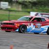 BS-Luke-Vigneault-2011-Dodge-Challenger-DriveOPTIMA-NOLA-2021 (271)