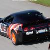 BS-Marshall-Reinert-2000-Chevrolet-Corvette-DriveOPTIMA-NOLA-2021 (340)