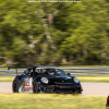 BS-Michael-Levitas-2014-Porsche-GT2RS-DriveOPTIMA-NOLA-2021 (745)