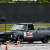 BS-Nick-Angell-1971-Chevrolet-C10-DriveOPTIMA-NOLA-2021 (807)