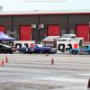 BS-QA1-Autocross-DriveOPTIMA-NOLA-2021 (106)