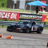 BS-Richard-Forsythe-2008-Chevrolet-Corvette-DriveOPTIMA-NOLA-2021 (223)