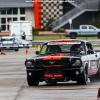 BS-Robert-Britton-1965-Ford-Mustang-DriveOPTIMA-NOLA-2021 (450)