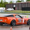 BS-Stephen-Lucas-2011-Chevrolet-Corvette-DriveOPTIMA-NOLA-2021 (325)