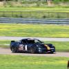 BS-Tim-Grant-2008-Chevrolet-Corvette-DriveOPTIMA-NOLA-2021 (259)