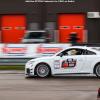 BS-Troy-de-la-Houssaye-2021-Audi-TT-RS-DriveOPTIMA-NOLA-2021 (332)
