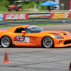 BS-Wallace-Hattenhauer-2006-Dodge-Viper-DriveOPTIMA-NOLA-2021 (238)