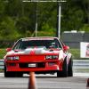 BS-Wayne-Atkins-1985-Chevrolet-Camaro-DriveOPTIMA-NOLA-2021 (353)