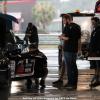 BS-Alex-Peitz-2020-Chevrolet-Corvette-DriveOPTIMA-NOLA-2020 (160)