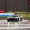 BS-Alex-Peitz-2020-Chevrolet-Corvette-DriveOPTIMA-NOLA-2020 (327)