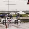 BS-Anthony-Palladino-1999-Chevrolet-Corvette-DriveOPTIMA-NOLA-2020 (370)