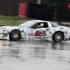 BS-Anthony-Palladino-1999-Chevrolet-Corvette-DriveOPTIMA-NOLA-2020 (371)