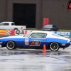 BS-Charles-Davis-1973-Chevrolet-Camaro-DriveOPTIMA-NOLA-2020 (85)