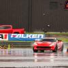 BS-Chris-Neal-2014-Chevrolet-Corvette-DriveOPTIMA-NOLA-2020 (323)