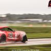 BS-Chris-Neal-2014-Chevrolet-Corvette-DriveOPTIMA-NOLA-2020 (324)