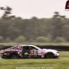 BS-Christine-Crutcher-2014-Chevrolet-Camaro-DriveOPTIMA-NOLA-2020 (558)