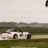 BS-Dayton-de-la-Houssaye-2016-Mazda-MX5-DriveOPTIMA-NOLA-2020 (541)