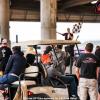 BS-Drivers-Meeting-DriveOPTIMA-NOLA-2020 (837)