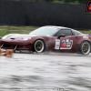 BS-Gunnison-Jones-2006-Chevrolet-Corvette-DriveOPTIMA-NOLA-2020 (56)
