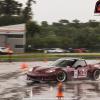 BS-Gunnison-Jones-2006-Chevrolet-Corvette-DriveOPTIMA-NOLA-2020 (57)