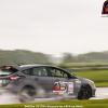 BS-Hunter-Tatman-2017-Ford-Focus-RS-DriveOPTIMA-NOLA-2020 (800)