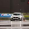 BS-James-Garfield-2019-Honda-Civic-Type-R-DriveOPTIMA-NOLA-2020 (432)