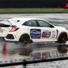 BS-James-Garfield-2019-Honda-Civic-Type-R-DriveOPTIMA-NOLA-2020 (433)