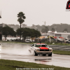 BS-Jason-Bottenfield-1969-Chevrolet-Camaro-DriveOPTIMA-NOLA-2020 (662)