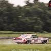 BS-Jason-Bottenfield-1969-Chevrolet-Camaro-DriveOPTIMA-NOLA-2020 (663)