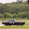 BS-Jim-Stehlin-1973-Chevrolet-Camaro-DriveOPTIMA-NOLA-2020 (753)