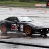 BS-Jon-Paul-de-la-Houssaye-2017-Mazda-Miata-DriveOPTIMA-NOLA-2020 (188)