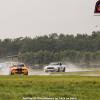 BS-Jonathan-Blevins-2008-Ford-Mustang-DriveOPTIMA-NOLA-2020 (516)