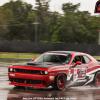 BS-Luke-Vigneault-2011-Dodge-Challenger-DriveOPTIMA-NOLA-2020 (611)