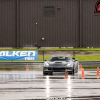 BS-Matt-Bacon-2017-Chevrolet-Corvette-DriveOPTIMA-NOLA-2020 (436)