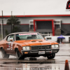 BS-Paul-Bulski-1971-Buick-GS-DriveOPTIMA-NOLA-2020 (572)