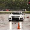 BS-Robert-Weathers-2017-Chevrolet-Camaro-DriveOPTIMA-NOLA-2020 (318)