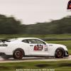 BS-Robert-Weathers-2017-Chevrolet-Camaro-DriveOPTIMA-NOLA-2020 (319)