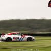 BS-Steve-Kepler-2013-Nissan-GTR-DriveOPTIMA-NOLA-2020 (505)