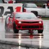 BS-Steve-Vernier-2015-Chevrolet-Camaro-DriveOPTIMA-NOLA-2020 (127)