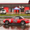 BS-Tara-Johns-1995-Mazda-Miata-DriveOPTIMA-NOLA-2020 (343)