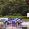 BS-Thomas-Marquez-2015-Subaru-Impreza-DriveOPTIMA-NOLA-2020 (532)