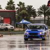 BS-Thomas-Marquez-2015-Subaru-Impreza-DriveOPTIMA-NOLA-2020 (533)