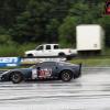 BS-Tim-Grant-2008-Chevrolet-Corvette-DriveOPTIMA-NOLA-2020 (23)