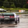 BS-Tim-Grant-2008-Chevrolet-Corvette-DriveOPTIMA-NOLA-2020 (24)